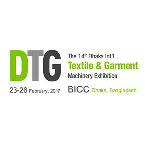 dtg_textile_&_garment