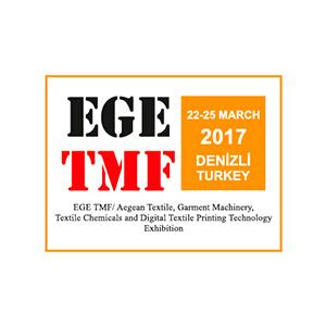 ege-tmf_2017