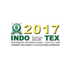 indotex 2017