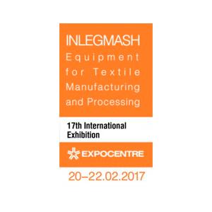 inlegmash-2017