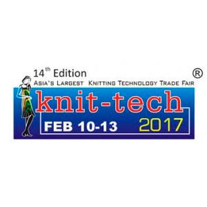 knit_tech_2017