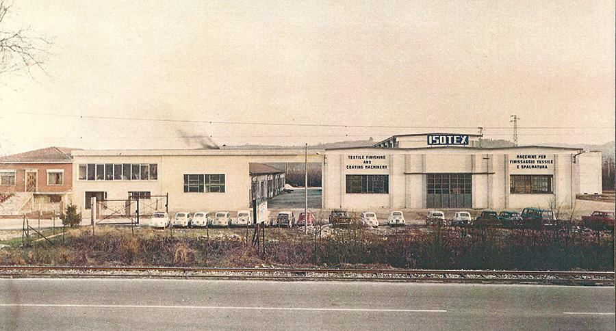 1957_tavernelle-fabbrica