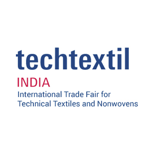techtextil_india