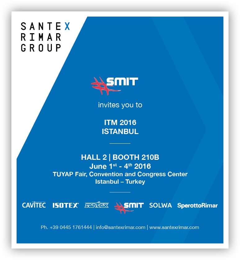 SMIT_ITM_save the date