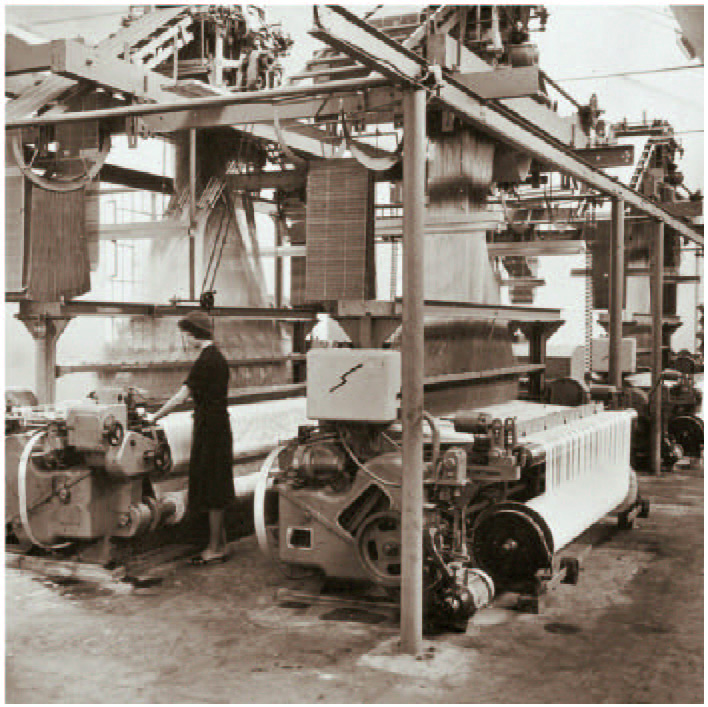 1957_smit_first-rapier-loom