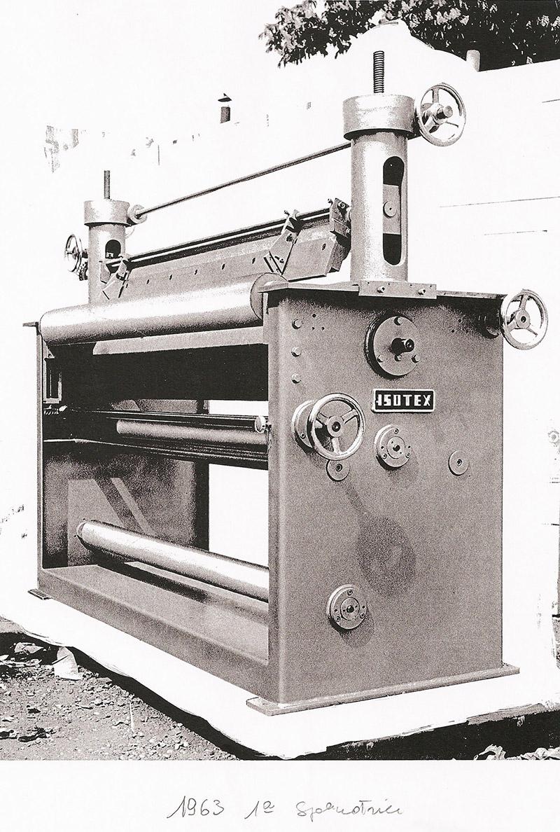 1963_prima-spalmatrice