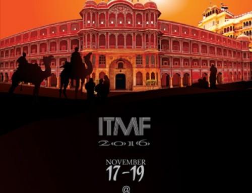 ITMF India