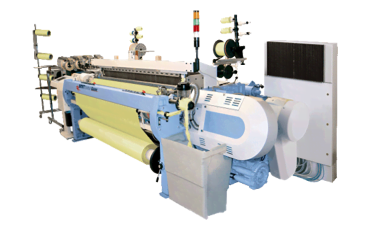 GS940T Technical Fabrics Weaving Machine