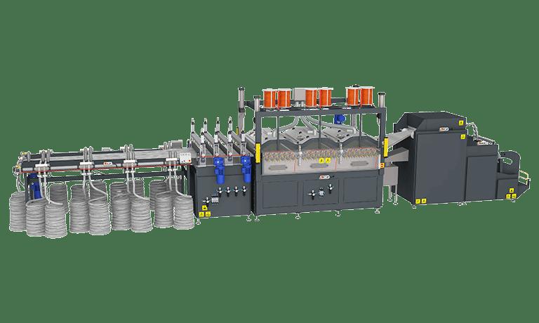 Plana: Efficient atmospheric plasma for natural fibers