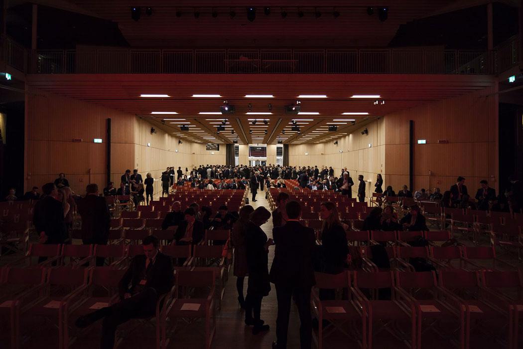 Premio Gaetano Marzotto (3)