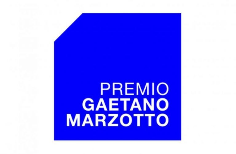 SANTEX RIMAR SPECIAL AWARD | PREMIO GAETANO MARZOTTO For the Santex Rimar Group…